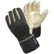 Ejendals Tegera 360 Assembly Gloves