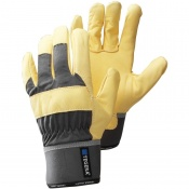 Ejendals Tegera 363 All Round Work Gloves