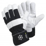 Ejendals Tegera 377 Insulated Heavy Work Gloves