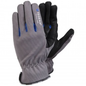 Ejendals Tegera 414 All Round Work Gloves