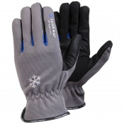 Ejendals Tegera 417 Insulated All Round Work Gloves