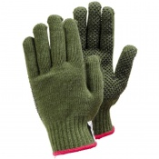 Ejendals Tegera 4635 All Round Work Gloves