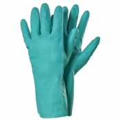 Ejendals Tegera 47a Chemical Resistant Nitrile Gloves