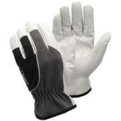 Ejendals Tegera 512 Precision Work Gloves