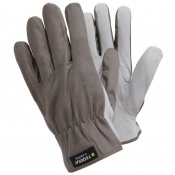 Ejendals Tegera 52 Assembly Gloves (Pack of 12 Pairs)