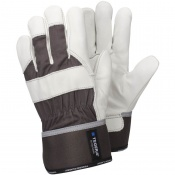 Ejendals Tegera 55 Heavy Work Gloves