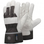 Ejendals Tegera 56 Insulated Heavy Work Gloves