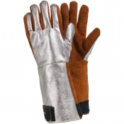 Ejendals Tegera 585 Welding Gloves
