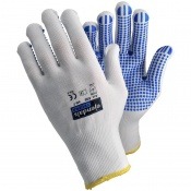 Ejendals Tegera 630 All Round Work Gloves