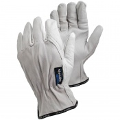 Ejendals Tegera 640 Work Gloves