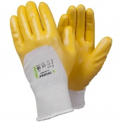 Ejendals Tegera 722 3/4 Dipped Assembly Gloves
