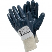Ejendals Tegera 723 3/4 Dipped Assembly Gloves