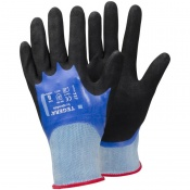 Ejendals Tegera 737 Double Dipped Assembly Gloves