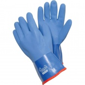 Ejendals Tegera 7390 Chemical Resistant Gloves
