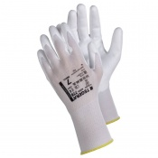 Ejendals Tegera 778 ESD Anti-Static Gloves
