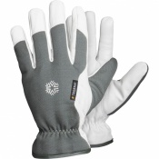Ejendals Tegera 7792 Cold-Resistant Winter-Lined Gloves