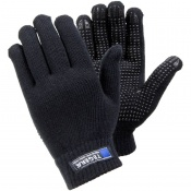 Ejendals Tegera 795 Insulated All Round Work Gloves (Case of 120 Pairs)