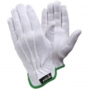 Ejendals Tegera 8120 Assembly Gloves (Case of 300 Pairs)