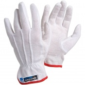 Ejendals Tegera 8127 Assembly Gloves