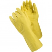 Ejendals Tegera 8145 Latex Work Gloves