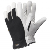 Ejendals Tegera 815 Level B Cut Resistant Gloves