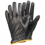 Ejendals Tegera 8155 Leather Police Gloves