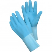 Ejendals Tegera 8160 Latex Work Gloves