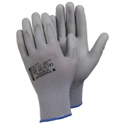 Ejendals Tegera 868 Palm Dipped Fine Assembly Gloves