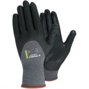 Ejendals Tegera 874 3/4 Dipped Precision Work Gloves
