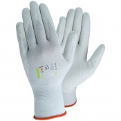 Ejendals Tegera 875 Palm Dipped Precision Work Gloves