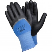 Ejendals Tegera 881 3/4 Dipped Precision Work Gloves