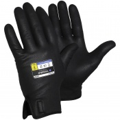 Ejendals Tegera 882 Fully Dipped Fine Assembly Gloves