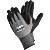 Ejendals Tegera 884 Palm Dipped Precision Work Gloves