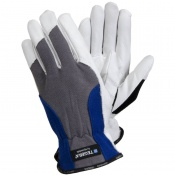 Ejendals Tegera 888 All Round Work Gloves
