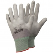 Ejendals Tegera 891 3/4 Dipped Fine Assembly Gloves