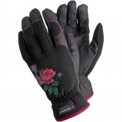 Ejendals Tegera 90030 Outdoor Ladies Gardening Gloves