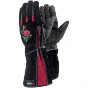 Ejendals Tegera 90050 All Round Work Gloves