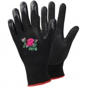 Ejendals Tegera 90066 Ladies Gardening Gloves