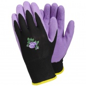 Ejendals Tegera 90068 Ladies Gardening Gloves