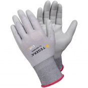 Ejendals Tegera 909 Level 3 Cut Resistant Precision Work Gloves