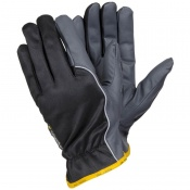 Ejendals Tegera 9100 Fine Assembly Gloves