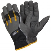 Ejendals Tegera 9125 All Round Work Gloves
