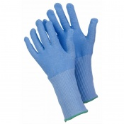 Ejendals Tegera 913 Level D Cut Resistant Gloves