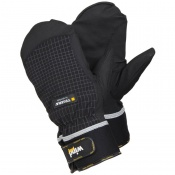 Ejendals Tegera 9164 Insulated All Round Work Gloves