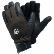 Ejendals Tegera 917 Insulated Precision Work Gloves
