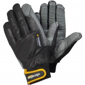 Ejendals Tegera 9181 Anti-Vibration Work Gloves