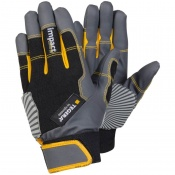 Ejendals Tegera 9185 Impact-Reducing Work Gloves