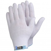 Ejendals Tegera 919 Assembly Gloves