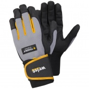 Ejendals Tegera 9196 Wrist Supporting Assembly Gloves