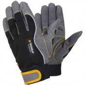 Ejendals Tegera 9200 All Round Work Gloves